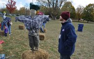 Harvestfest 2012 17