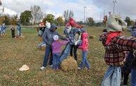 Harvestfest 2012 16