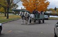 Harvestfest 2012 24