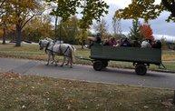 Harvestfest 2012 22