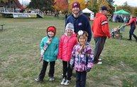 Harvestfest 2012 30