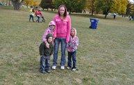 Harvestfest 2012 29
