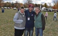 Harvestfest 2012 28
