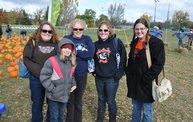 Harvestfest 2012 27