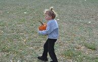 Harvestfest 2012 26