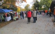 2012 Sheboygan County Heart Walk 17