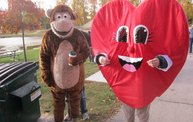 2012 Sheboygan County Heart Walk 16