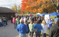 2012 Sheboygan County Heart Walk 15