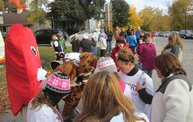 2012 Sheboygan County Heart Walk 12