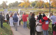 2012 Sheboygan County Heart Walk 11