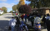 2012 Sheboygan County Heart Walk 1