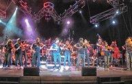 Kallaway, Packer Fans, & Bandstock 2012 3