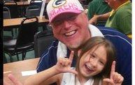 Kallaway, Packer Fans, & Bandstock 2012 1