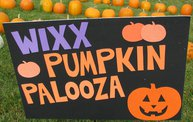 Maino's Pumpkin Palooza 2012 for the Troops 3