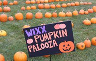 Maino's Pumpkin Palooza 2012 for the Troops 15