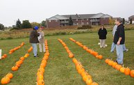 Maino's Pumpkin Palooza 2012 for the Troops 14