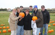 Maino's Pumpkin Palooza 2012 for the Troops 13