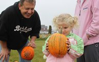 Maino's Pumpkin Palooza 2012 for the Troops 5