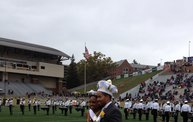 Bronco Sports First 2012: WMU vs UMass 10/6/12 21