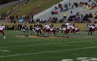 Bronco Sports First 2012: WMU vs UMass 10/6/12 18