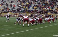Bronco Sports First 2012: WMU vs UMass 10/6/12 12