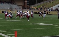 Bronco Sports First 2012: WMU vs UMass 10/6/12 11