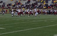 Bronco Sports First 2012: WMU vs UMass 10/6/12 7