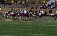 Bronco Sports First 2012: WMU vs UMass 10/6/12 4