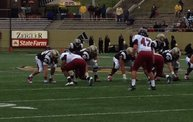 Bronco Sports First 2012: WMU vs UMass 10/6/12 2