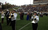 Bronco Sports First 2012: WMU vs UMass 10/6/12 25