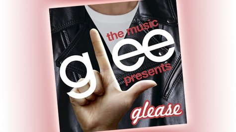 Image courtesy of GleetheMusic.com (via ABC News Radio)