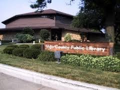 vigo county library