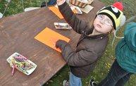Harvest Fest 2012 15