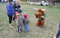 Harvest Fest 2012 13