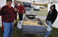 Harvest Fest 2012 9