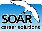 SOAR Career Solutions