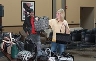 Pick Your Purse - Shopping Experience Winner 14