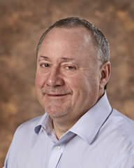 Mike Bettiga was named Shopko's interim CEO on Oct. 10, 2012. (courtesy: Shopko)