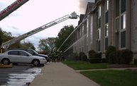 Fire At Clearview Apartments In Holland October 10, 2012  30