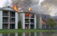 Fire At Clearview Apartments In Holland October 10, 2012  29