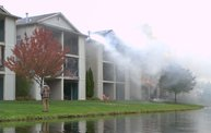 Fire At Clearview Apartments In Holland October 10, 2012  27