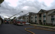 Fire At Clearview Apartments In Holland October 10, 2012  24