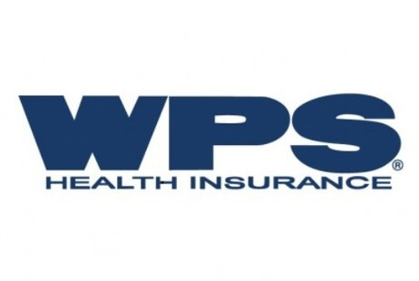 WPS Health Insurance logo