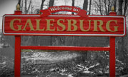 Galesburg-Augusta divided over the issue of privatization
