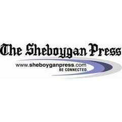Sheboygan Press