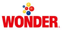 wonder bread logo