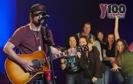 Y100 Eric Church Photo Booth Pictures 3