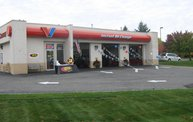 Q106 at Valvoline Instant Oil Change (10-7-12) 4
