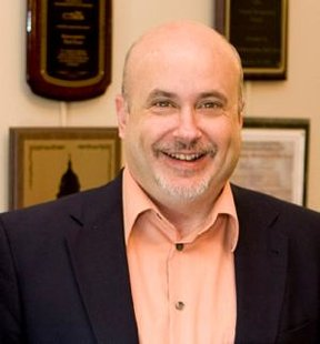 U.S. House of Representatives candidate and State Assemblyman Mark Pocan (D-Madison).