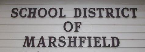 Marshfield Schools